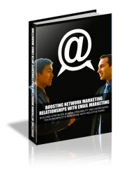 boost-network-marketing-relstionship-mrr-ebook-cover