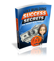 list-building-success-secrets-mrr-ebook-cover