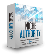 niche-marketing-authority-mrr-ebook-cover