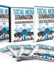 social-media-marketing-domination-mrr-combo