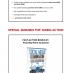 social-media-marketing-domination-mrr-salespage