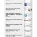 social-media-marketing-domination-mrr-upsell