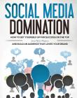 social media marketing ebook and videos social media marketing domination ebook and videos Social Media Marketing Domination Ebook And Videos MRR social media marketing ebook and videos 110x140