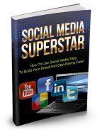 social-media-superstar-ebook-mrr-cover