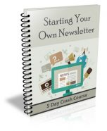 start-newsletter-plr-autoresponder-email-messages-cover