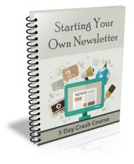 start-newsletter-plr-autoresponder-email-messages-cover