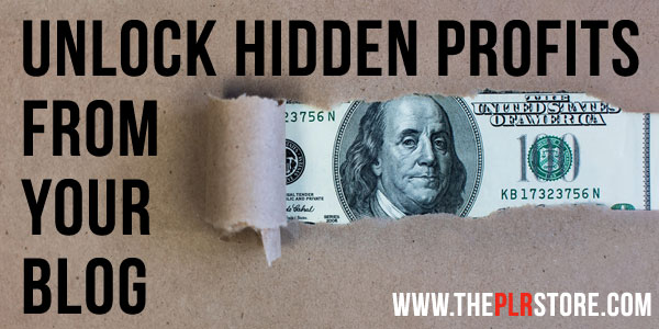 unlock-hidden-profits-from-your-blog