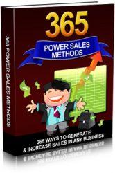 365-power-sales-methods-mrr-ebook-cover