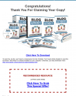 blogging-authority-mrr-ebook-and-video-download