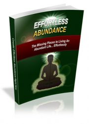 effortless-abundance-mrr-ebook-cover