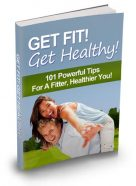 get-fit-get-healthy-mrr-ebook-cover
