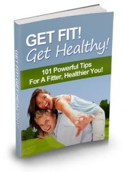 get-fit-get-healthy-mrr-ebook-cover  Get Fit Get Healthy MRR Ebook get fit get healthy mrr ebook cover 183x250