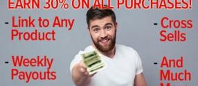 plr affiliate program