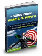 point-a-to-point-b-mrr-ebook-cover