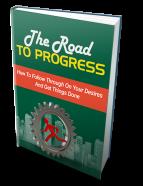 road-to-progress-mrr-ebook-cover