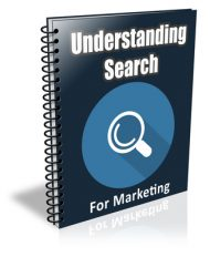 search-engine-optimization-plr-autoresponders-cover