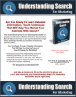 search-engine-optimization-plr-autoresponders-squeeze-page