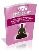 speed-spirituality-mrr-ebook-cover