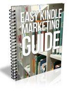 easy-kindle-marketing-guide-ebook-mrr