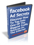 facebook-ads-plr-video