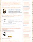 headphones-plr-website-amazon-store-main