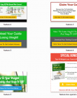 losing-to-win-weight-loss-ebook-featured-images