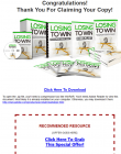 losing-to-win-weight-loss-ebook-mrr-download