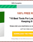 losing-to-win-weight-loss-ebook-mrr-lead-box