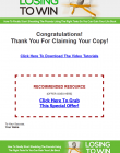 losing-to-win-weight-loss-ebook-upsell-download