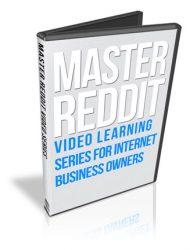 master-reddit-plr-video-series