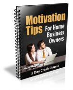 motivation-tips-plr-autoresponder-messages-cover