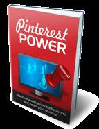 pinterest-power-mrr-ebook-cover