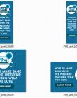 profitabe-webinars-blueprint-video-mrr-banners