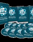 profitabe-webinars-blueprint-video-mrr-bundle