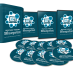 profitabe-webinars-blueprint-video-mrr-bundle