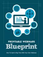 profitabe-webinars-blueprint-video-mrr-cover