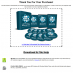 profitabe-webinars-blueprint-video-mrr-download