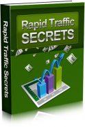 rapid-traffic-secrets-mrr-ebook-cover