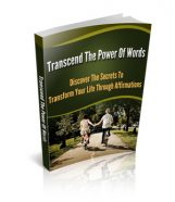 transcend-the-power-of-words-mrr-ebook-cover