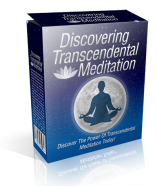 transcendental-meditation-ebook-mrr-cover