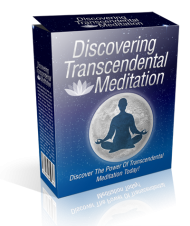transcendental-meditation-ebook-mrr-cover transcendental meditation ebook Transcendental Meditation Ebook MRR Package transcendental meditation ebook mrr cover 190x226