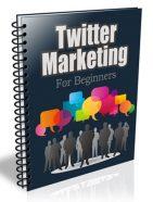 twitter marketing plr autoresponder messages