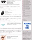 victoria-secrets-plr-website-amazon-store-main