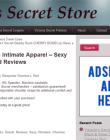 victoria-secrets-plr-website-amazon-store-product