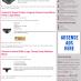 victoria-secrets-plr-website-amazon-store-products