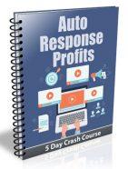 autoresponder-profits-plr-autoresponder-messages-cover