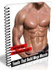 muscle plr listbuilding