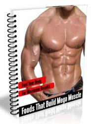 muscle plr listbuilding muscle plr listbuilding 5 Foods That Build Mega Muscle PLR Listbuilding Set muscle plr listbuilding 190x250