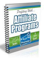 profit-with-affiliate-programs-plr-autoresponders-cover
