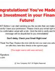 secrets-of-the-rich-plr-autoresponder-messages-confirm